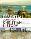 Zondervan Essential Companion to Christian History - eBook