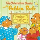 The Berenstain Bears and the Golden Rule - Book