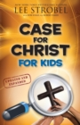 Case for Christ for Kids - Book