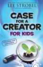 Case for a Creator for Kids - Book