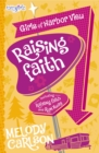Raising Faith - eBook
