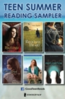 Teen Summer Reading Sampler 2012 - eBook