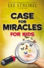 Case for Miracles for Kids - eBook