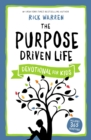 The Purpose Driven Life Devotional for Kids - eBook