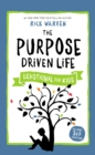The Purpose Driven Life Devotional for Kids - Book