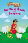 The Beginner's Bible My First Book of Prayers - eBook