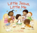 Little Jesus, Little Me - Book