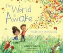 The World Is Awake : A celebration of everyday blessings - Book