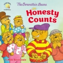 The Berenstain Bears Honesty Counts - Book