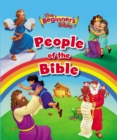 The Beginner's Bible People of the Bible - Book