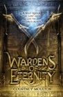 Wardens of Eternity - Book