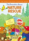 The Berenstain Bears' Nature Rescue : An Early Reader Chapter Book - eBook