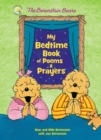 The Berenstain Bears My Bedtime Book of Poems and Prayers - Book