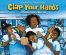 Clap Your Hands : A Celebration of Gospel - Book