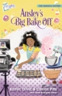 Ansley's Big Bake Off - eBook