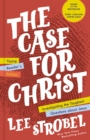 The Case for Christ Young Reader's Edition : Investigating the Toughest Questions about Jesus - eBook