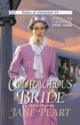 Courageous Bride : Montclair in Wartime, 1939-1946 - eBook