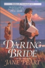Daring Bride : Montclair at the Crossroads 1932-1939 - eBook