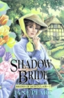 Shadow Bride - eBook