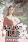 Valiant Bride : Book 1 - eBook