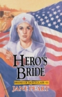 Hero's Bride - eBook