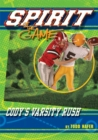 Cody's Varsity Rush - eBook