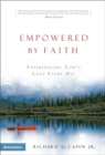 Empowered by Faith - eBook
