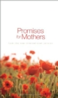 Promises for Mothers - eBook