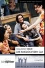 Sharing Your Life Mission Every Day - eBook