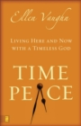 Time Peace - eBook