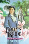 Folly's Bride : Book 4 - eBook