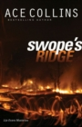 Swope's Ridge - eBook