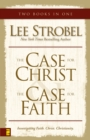 Case for Christ/Case for Faith Compilation - eBook