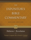 Hebrews - Revelation - eBook