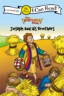 The Beginner's Bible Joseph and His Brothers : My First - eBook