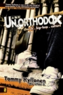 Un.orthodox : Church. Hip-Hop. Culture. - eBook