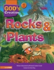 Rocks and Plants - eBook