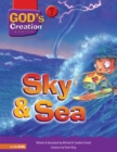 Sky and Sea - eBook
