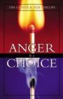 Anger Is a Choice - eBook