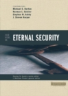 Four Views on Eternal Security - eBook