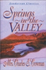 Springs in the Valley - eBook