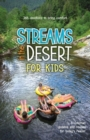 Streams in the Desert for Kids : 366 Devotions to Bring Comfort - eBook