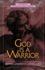 God Is a Warrior - eBook