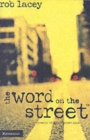 The Word on the Street - Book