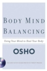 Body Mind Balancing - Book