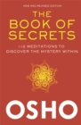 The Book of Secrets - Book