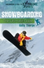 Snowboarding: The Ultimate Guide - eBook