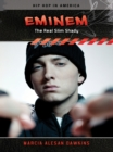 Eminem: The Real Slim Shady : The Real Slim Shady - eBook
