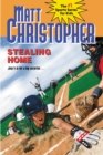 Stealing Home - eBook