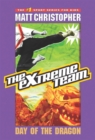The Extreme Team #2 : Day of the Dragon - eBook